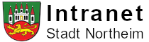 Intranet der Stadt Northeim